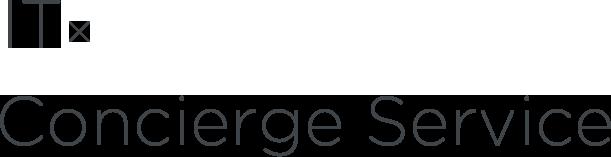 IT Concierge Service