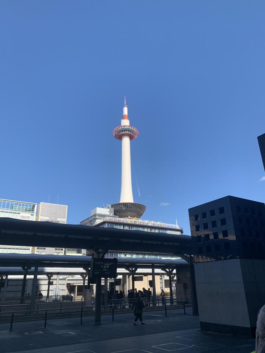 京都の 株式会社ウエダ本社 さんにお邪魔しました!