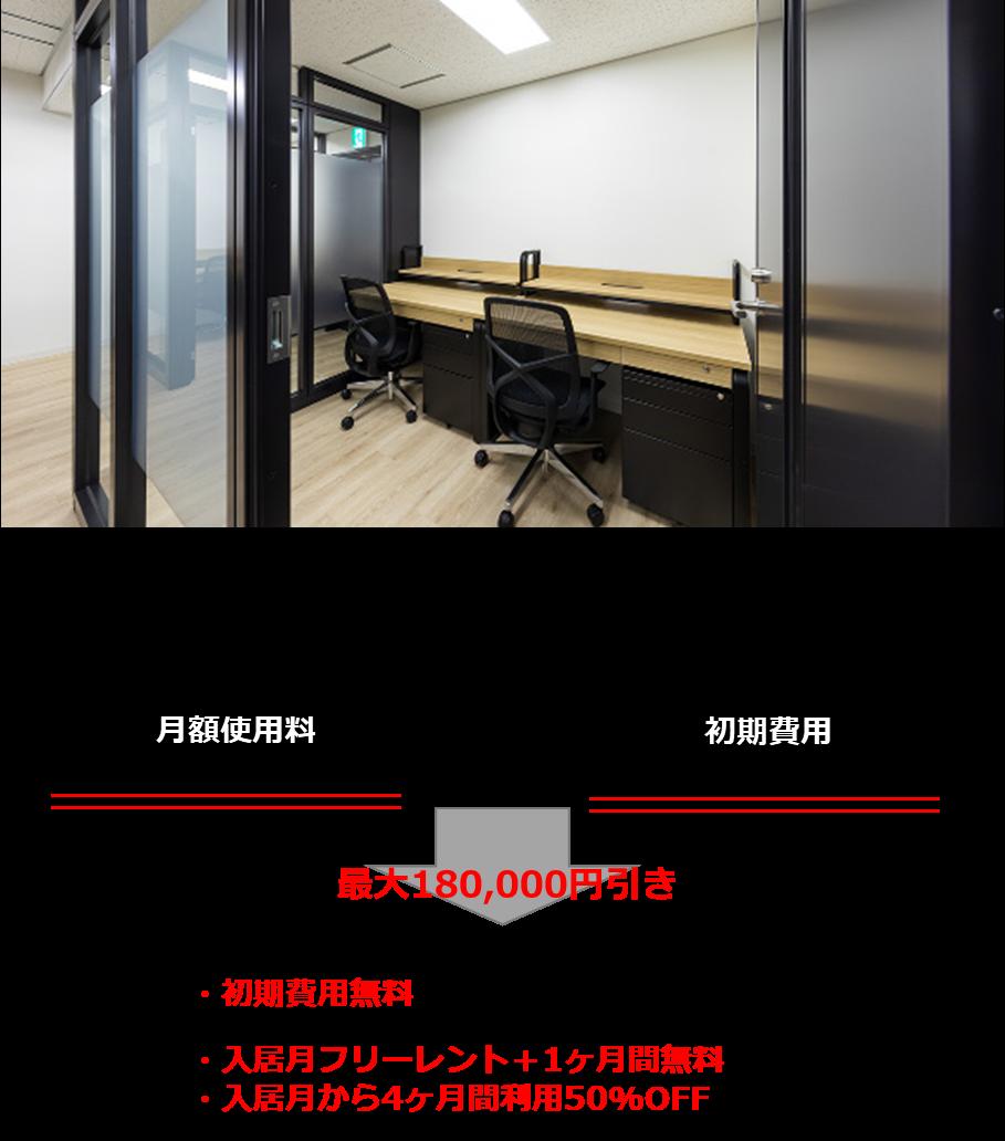 プライベートオフィス